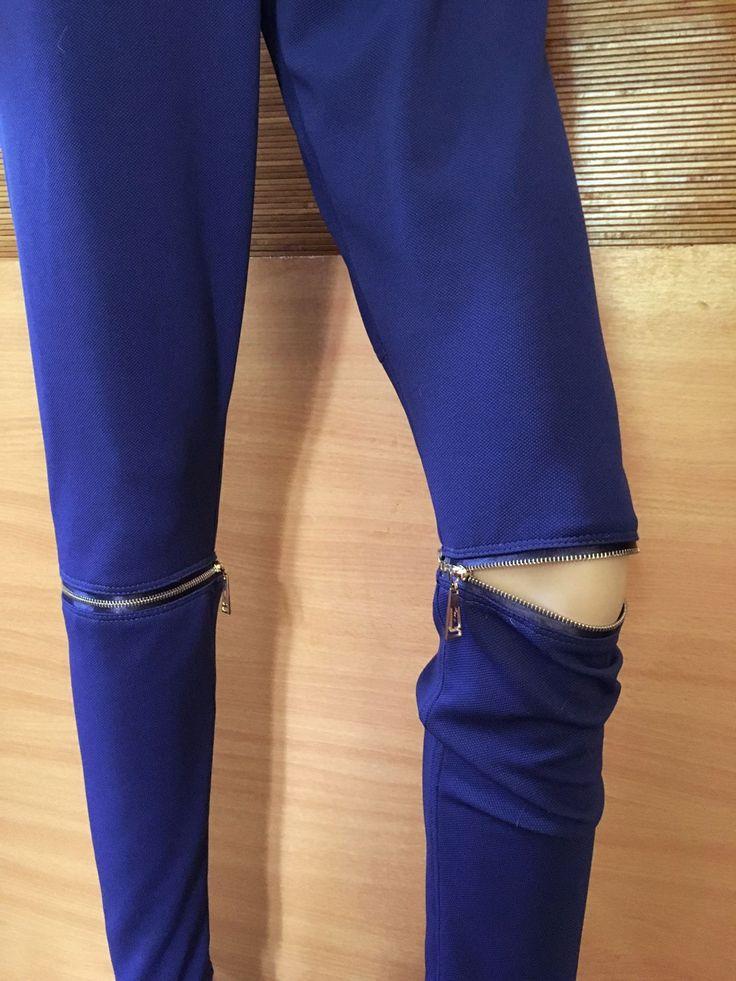 """Купить Костюм """"Спорт шик"""" - спортивный костюм, синий комплект, синий костюм, спорт шик"""