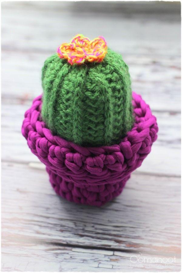 Die 18 besten Bilder zu X Tiny Crochet DIYs That Are Almost Too Cute ...