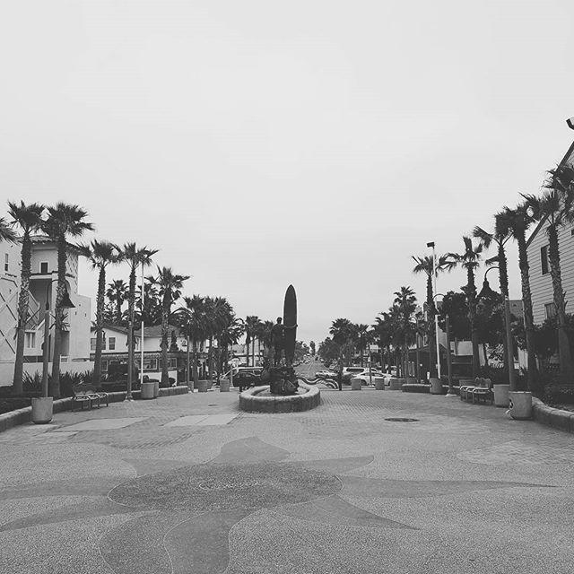 #westcoastlivin #imperialbeach #cali #blacknwhite #notsummeryet #imperialbeachlocals #sandiegoconnection #sdlocals #iblocals - posted by Chris Baker  https://www.instagram.com/bluedollaz. See more post on Imperial Beach at http://imperialbeachlocals.com