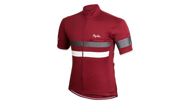 Bordeaux–Paris Jersey | Rapha