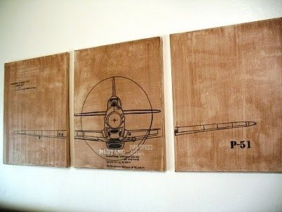 Aviation Wall Art 97 best aviation decor for kev images on pinterest | aviation