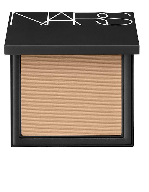 All Day Luminous fondotinta Nars Cosmetics e Nars Skin
