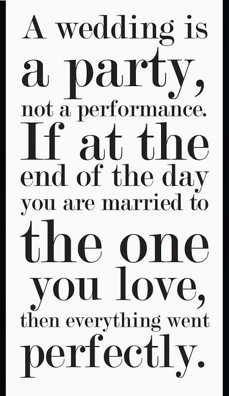 Making a Wedding Speech? Throw In Some Beautiful Wedding Quotes and Sayings! | http://simpleweddingstuff.blogspot.com/2014/06/making-wedding-speech-throw-in-some.html