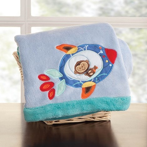116 best images about outer space nursery theme on for Outer space fleece