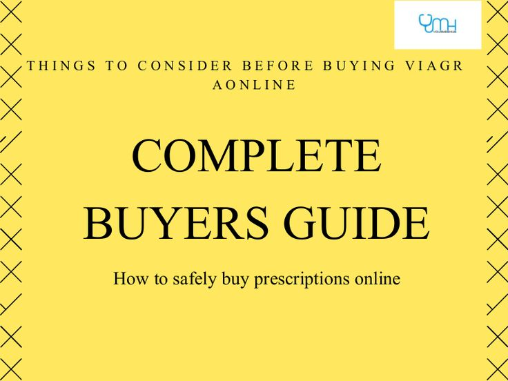 """""""Best place to buy Viagra Online"""" published by @your_medhub on @edocr"""