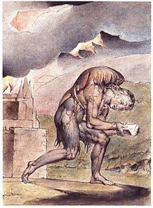 The Pilgrim's Progress - Wikipedia, the free encyclopedia