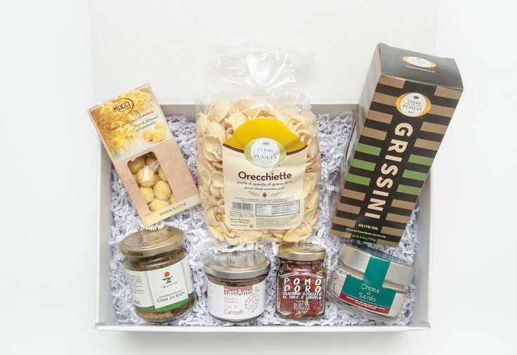 You can order our March Box up until the 28th February.  Discover it Now on our website! #italianfable #buonappetito #italianfoodbox http://bit.ly/2gFLe1Y