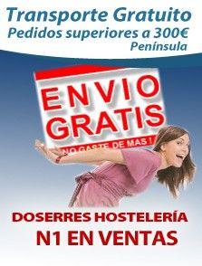 menaje hosteleria, compro maquinaria de hosteleria en barcelona, equipamiento hosteleria coruña, maquinaria de hosteleria de segunda mano en tenerife, platos hosteleria segunda mano