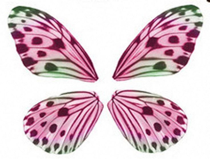 25 best ideas about mariposas para imprimir on pinterest - Plantillas de mariposas ...