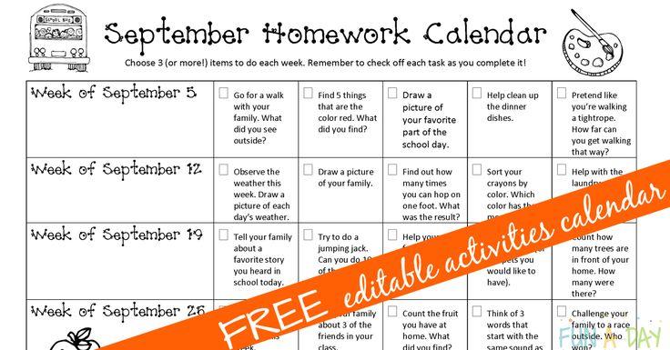 homework younker for publication