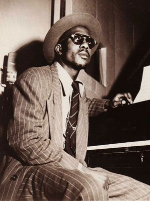 Thelonius Monk: Jazz Pics, Jazz Time, Thelonius Monk, Music Incline, Musicians Artists, American Music, Musicians Jazz, Jazz Piano, Theloni Monk