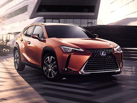 Ux 200 With Images Luxury Crossovers Lexus Great Legs