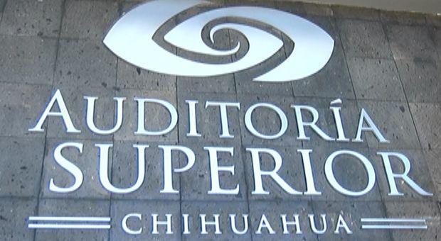 <p>Chihuahua, Chih.- La Auditoría Superior del Estado (ASE), en coordinación con el Congreso, el gobierno estatal, y el Consejo de Armonización