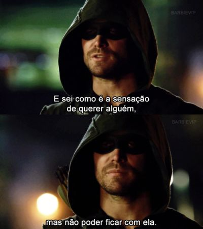 frases de séries | Tumblr