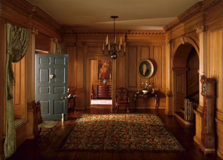 Rooms: 87 Best Images About Interests