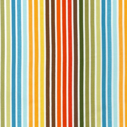 Remix Stripe - Bermuda: Patterns, Color, Bermuda Stripe, Shorts, Fabrics, Stripes