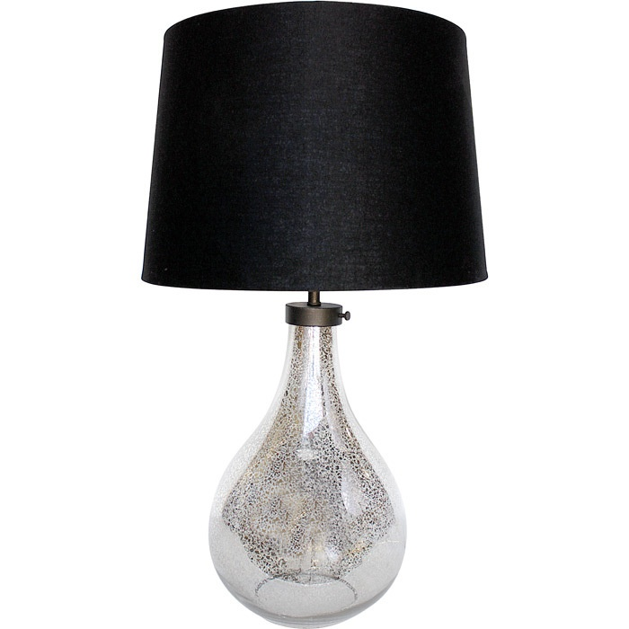 I pinned this mason table lamp from the white x white event at joss and main