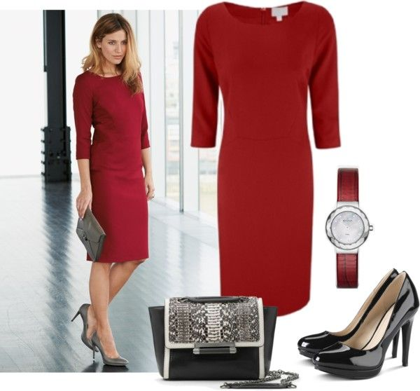 Dress for Success Southern Nevada accepts new or gently-used professional woman's clothing on Tuesdays, Wednesdays, Thursdays and Saturdays. While we focus on suits and blouses, we also accept purses, accessories, dress pants, dress skirts, shoes and new hosiery, undergarments and make-up.