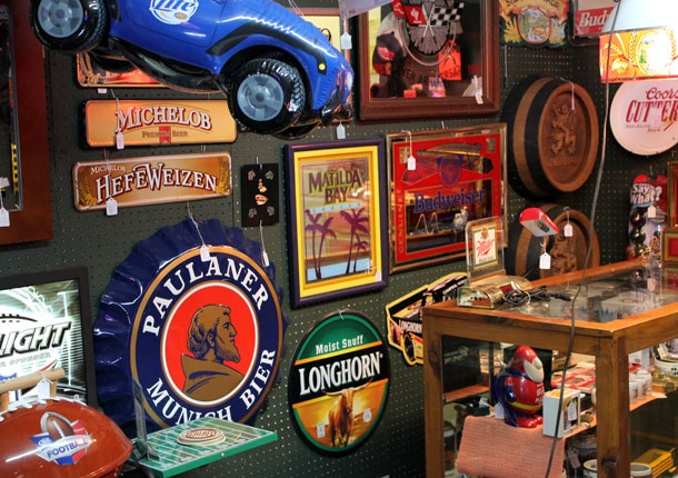 Man Cave Show Springfield Mo : Images about things to buy give on pinterest
