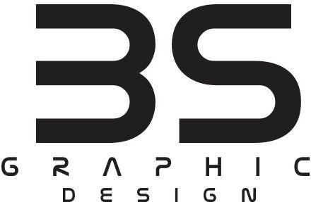 BS Graphic Design