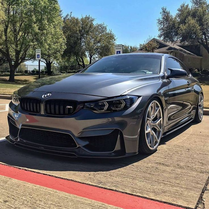 Bmw M4 Series Gran Coupe: 893 Best BMW Images On Pinterest