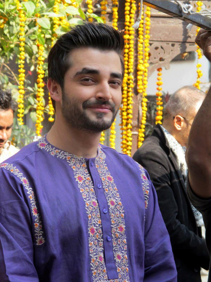 Hamza Abbasi Download Wallpapers