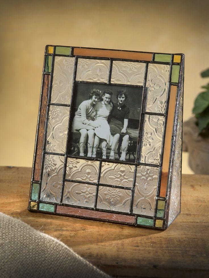 98 best images about art glass on pinterest. Black Bedroom Furniture Sets. Home Design Ideas
