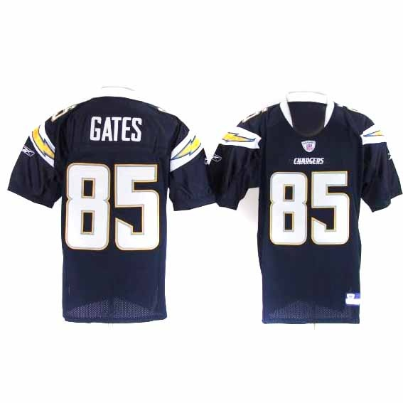 San Diego Chargers Gates: 20 Best Images About NFL San Diego Chargers Jerseys On
