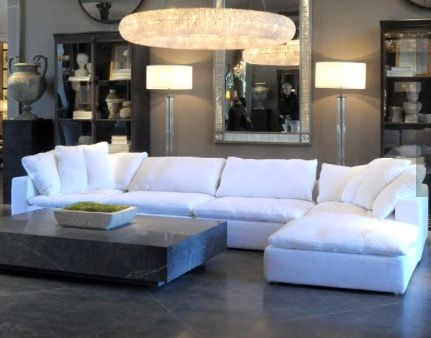 restoration hardware leather sofa craigslist reviews look design gallery business chronicle 2017
