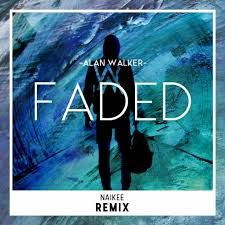 Alan Walker - Faded (Remix)