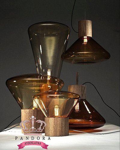 En güzel dekorasyon paylaşımları için Kadinika.com #kadinika #dekorasyon #decoration #woman #women Pandora-aydinlatma-dogal-ahsap-ceviz-cam-sarkit-kavanoz-brokis-moffins-wood-ballons-ampul-lamba-icinde-hasır-renkli-avize-aplik-armatür-masalambası-cam-siyah-beyaz-lambader-led-l (4)