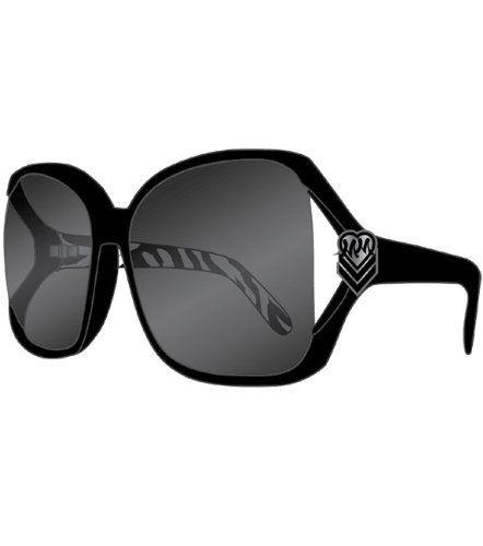 Metal Mulisha Women's Fierceness Sunglasses (Glossy Black Frame/Gray Lens), http://www.amazon.com/dp/B0076M6E3W/ref=cm_sw_r_pi_awdm_p0wRsb0RRD3MJ
