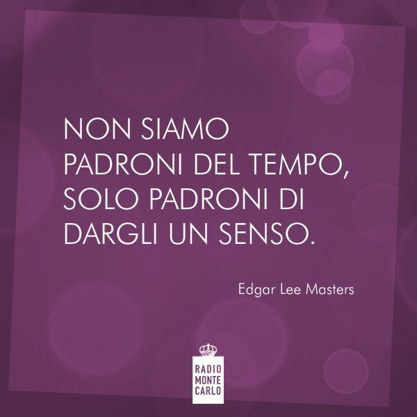 www.warriorsproject.it #citazioni #aforisma #frasi #coaching