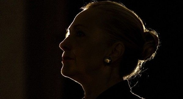 A Single Delaware Address is Home to 285,000 Shell Companies — Including 2 of Hillary Clinton's