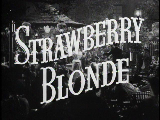 1000 images about film noir on pinterest