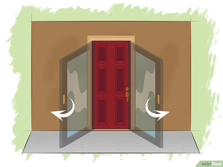 How to Insulate a Shed (with Pictures) - wikiHow