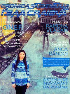 Rayuela: Cronica Studentului FEAA Craiova