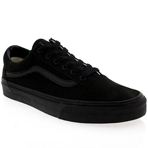 vans churchill homme