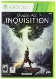 Dragon Age Inquisition - Standard Edition - Xbox 360 -  Reviews, Analysis and a Great Deal at: http://getgamesandmore.com/games/dragon-age-inquisition-standard-edition-xbox-360-xbox-360-com/
