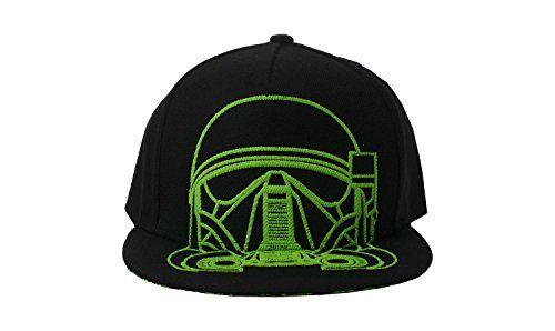Boys' Star Wars Baseball Hat //Price: $16.99 & FREE Shipping //     #starwarsmeme