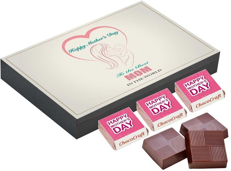 Online gifts for mother's day | Chocolate gifts online