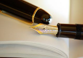 przyjazny pedagog : Jak rozpocząć  naukę pisania - Artykuł na portalu ...