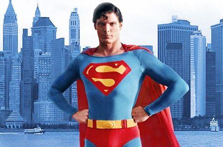 Best Superhero Costumes Ever | Best Superhero Costumes Ever
