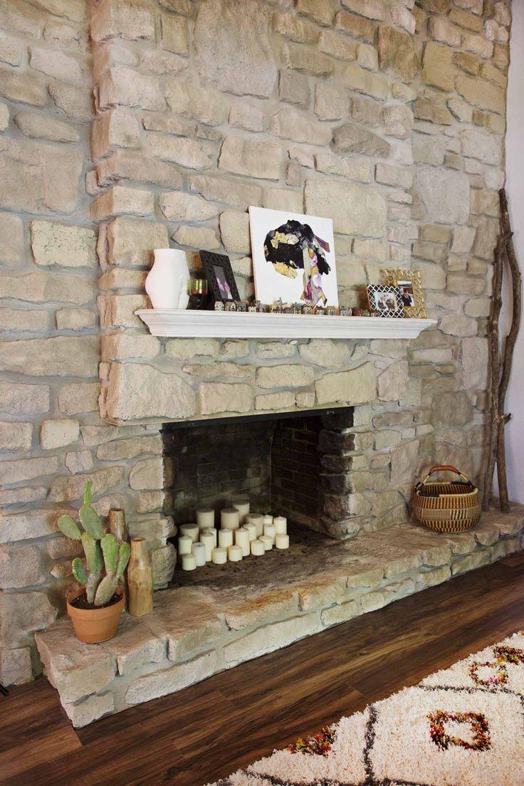 11 best fireplace ideas images on pinterest unused fireplace