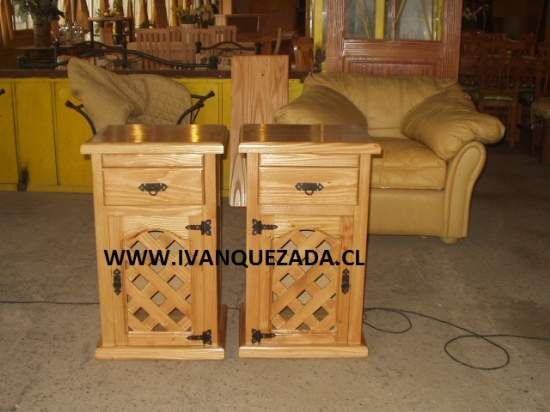 17 best ideas about esquineros de madera on pinterest for Muebles rusticos de madera