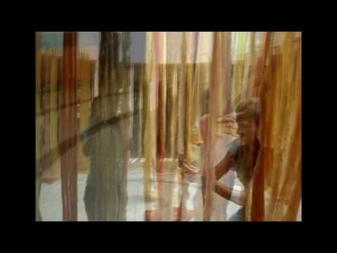 Cecilia Vicuna - WATER CRY