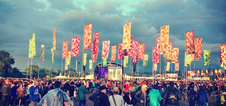 glastonbury_sunset_stage_2014
