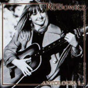 Maryla Rodowicz - Antologia 1  #MarylaRodowicz, #Antologia1