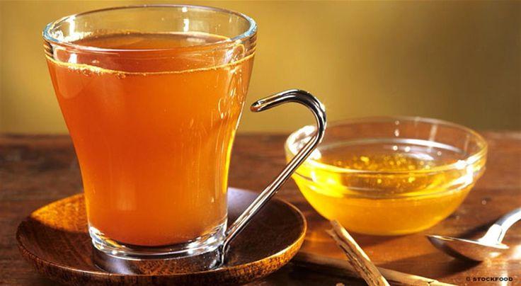Oczyszczanie organizmu jest niezwykle ważne dla prawidłowego funkcjonowania naszego ciała. Codzienna dieta oraz liczne używki jak kawa, alkohol i papierosy powoli zatruwają nasz organizm. Szczególnie narażonymi narządami są wątroba i nerki gdyż są one naturalnym filtrem naszego organizmu…