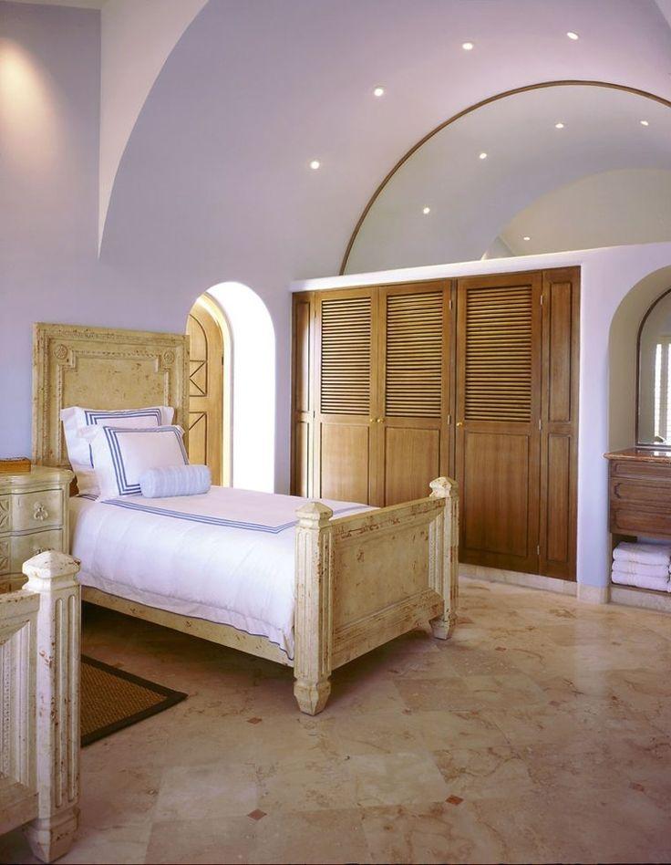 Die besten 25+ gelbe mediterrane Badezimmer Ideen auf Pinterest - wandfarben wohnzimmer mediterran